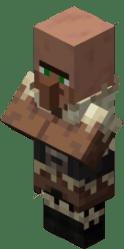 Villager Official Minecraft Wiki