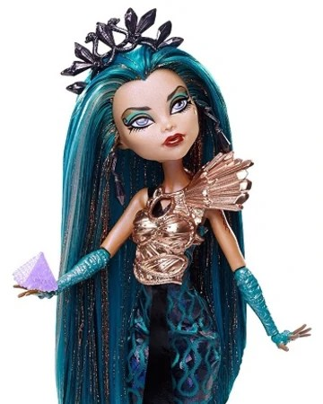 Monster High - Boo York, Boo York : monster, york,, York,, Schemes, Monster, Fandom