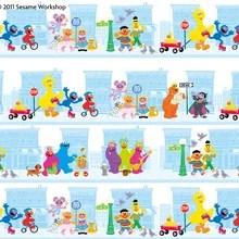 Sesame Street jp Muppet Wiki Fandom
