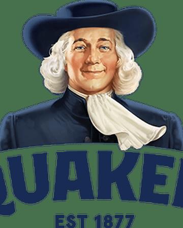 Quaker Logo : quaker, Quaker, Company, Canada,, MyCompanies, Fandom