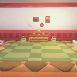 wallpapers Flower Carpet Portia category rugs my time at portia wiki