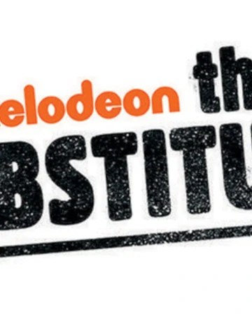 Jojo Siwa The Substitute : substitute, (Episode), Nickelodeon, Premieres, Fandom