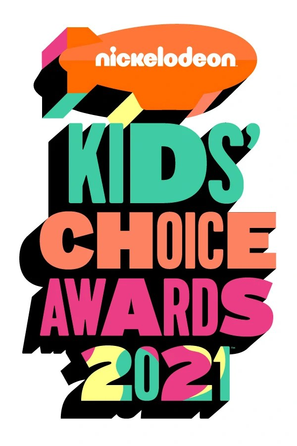 Kids' Choice Awards 2021 | O Nickelodeon utiliza cookies.