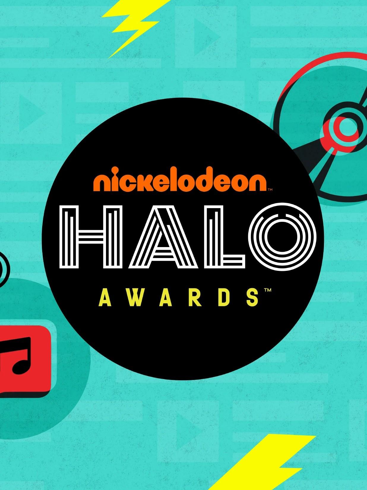 When Is Nickelodeon Halo Awards 2017 : nickelodeon, awards, Nickelodeon, Awards, Fandom