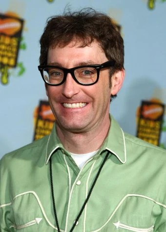 Tom Kenny Movies And Tv Shows : kenny, movies, shows, Kenny, Fiction, Foundry, Fandom