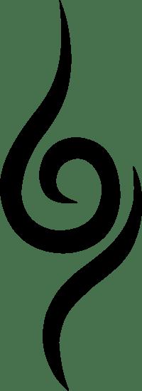 Kakashi Anbu Black Ops Tattoo : kakashi, black, tattoo, Black, Ninja, Encyclopedia, Fandom