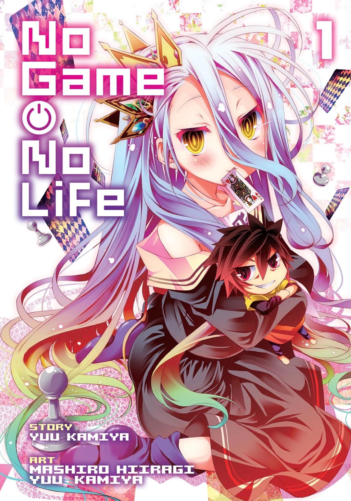 photo Shiro No Game No Life shiro no game no life wiki fandom