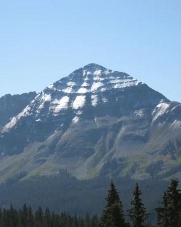 Mt Hesperus : hesperus, Dibé, Nitsaa, Riordan, Fandom