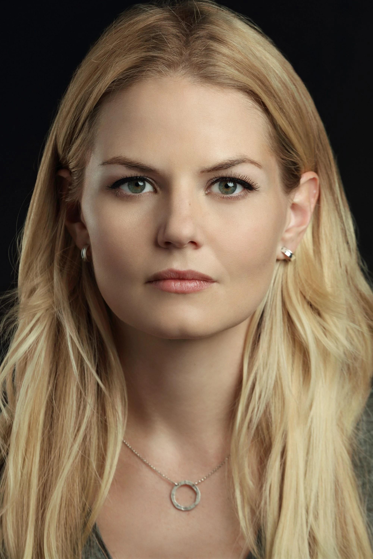 Emma Once Upon A Time : Reborn, Wikia, Fandom