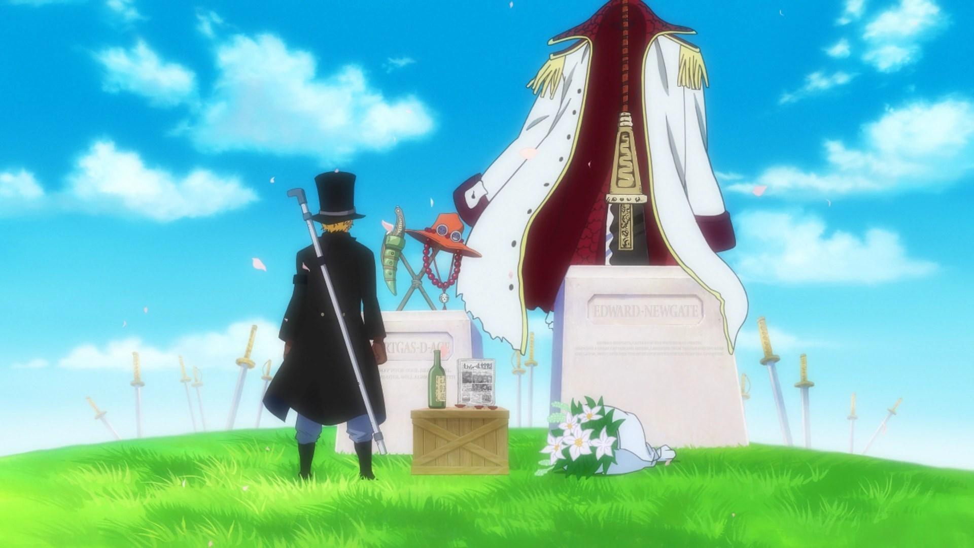 Roronoa zoro timeskip kerchief character one piece wiki, one piece,. 3d2y One Piece Wiki Fandom