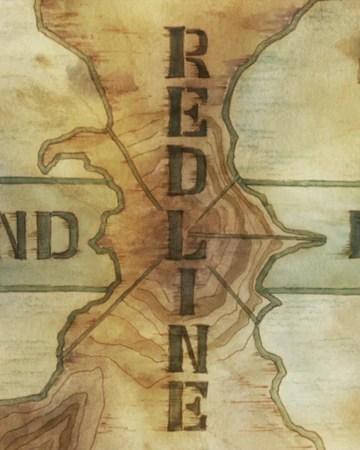 One Piece Grand Line Map : piece, grand, Grand, Piece, Fandom