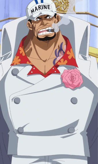 One Piece Episode 515 Sub Indo : piece, episode, Piece, Episode, Subtitle, Indonesia, Belajar