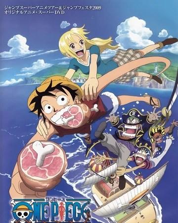 One Piece: Romance Dawn : piece:, romance, Piece:, Romance, Story, Piece, Fandom