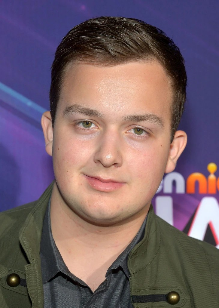 Noah Munck bio: What is Gibby from iCarly up to now? Legit.ng