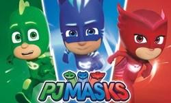 season 4 pj masks wiki fandom