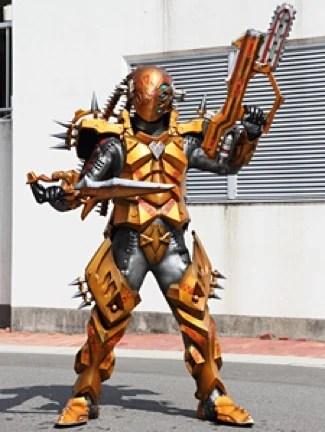 Power Rangers Beast Morphers Believe It Or Not : power, rangers, beast, morphers, believe, Talk:Believe, RangerWiki, Fandom