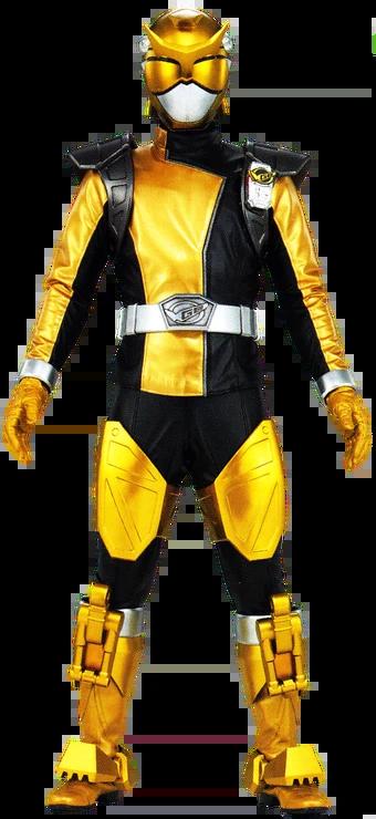 Power Rangers Beast Morphers Episode 11 : power, rangers, beast, morphers, episode, Silva, RangerWiki, Fandom