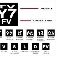 https rating system fandom com wiki tv parental guidelines