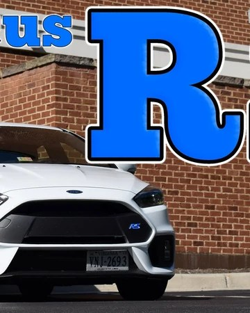Ford Focus Wiki : focus, Focus, Regular, Reviews, Fandom