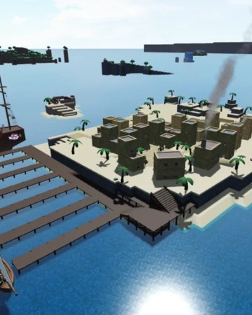 Arcane Adventures Second Sea : arcane, adventures, second, Savaria, Arcane, Reborn, Fandom