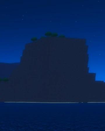 Arcane Adventures Second Sea : arcane, adventures, second, Dawn's, Refuge, Arcane, Reborn, Fandom