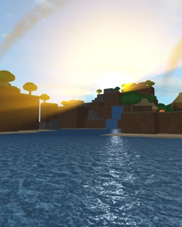 Arcane Adventures Second Sea : arcane, adventures, second, Mavist, Island, Arcane, Reborn, Fandom