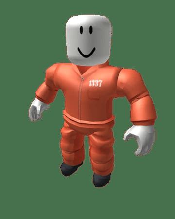 Toy Animation Roblox : animation, roblox, Jailbreak, Jumpsuit, Roblox, Wikia, Fandom