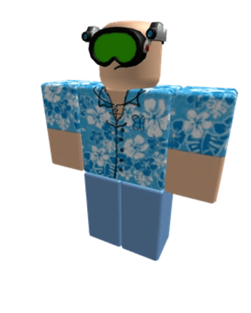 Roblox Scuba Diving At Quill Lake : roblox, scuba, diving, quill, Community:ColonelGraff, Roblox, Wikia, Fandom