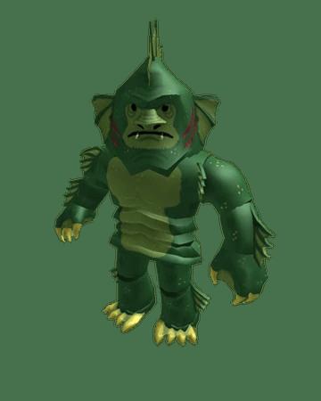 Toy Animation Roblox : animation, roblox, Abomination, Roblox, Wikia, Fandom
