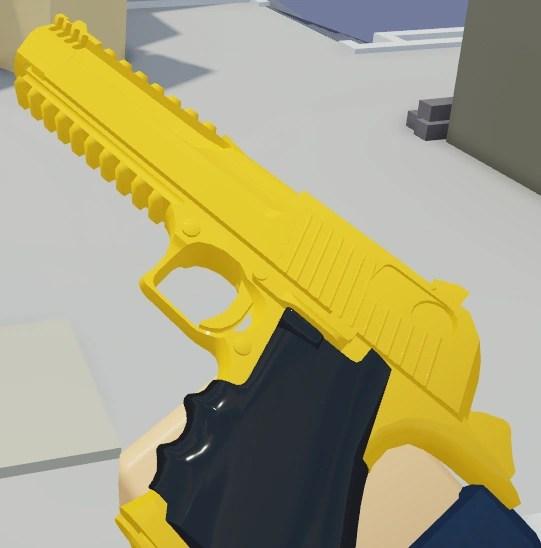 golden creagle arsenal wiki fandom