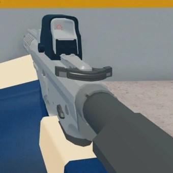 weapons arsenal wiki fandom
