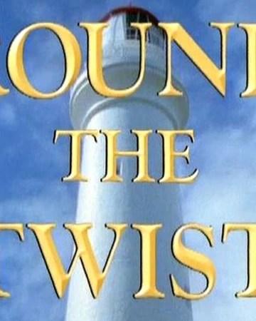 Going Round The Twist Intro : going, round, twist, intro, Round, Twist, Fandom