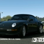Porsche 911 Carrera Rs 3 8 1995 Real Racing 3 Wiki Fandom