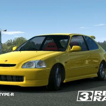 Unlike brake fluid, air is compressible. Honda Civic Type R Real Racing 3 Wiki Fandom