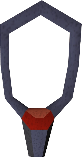 Is the blood amulet of fury worth it? : runescape