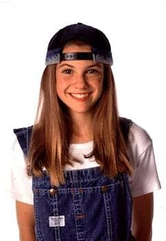 Secret Life Of Alex Mack : secret, Slime, World, Fandom