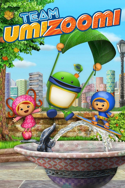 Umizoomi Police Episode : umizoomi, police, episode, Umizoomi, Soundeffects, Fandom