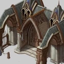 Elven Army in SpellForce 3 Spellforce Wiki Fandom