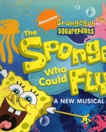 Sharpeyz adlı sanatçının Who Am I (From SpongeBob SquarePants)...
