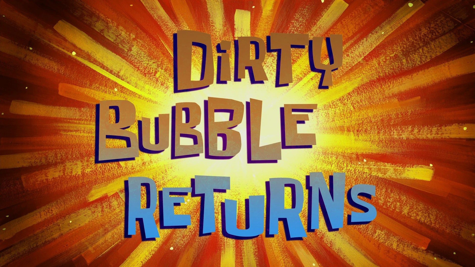 picture Dirty Picture Photo Gallery dirty bubble returns gallery