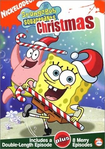 Spongebob Christmas Who : spongebob, christmas, Christmas, Encyclopedia, SpongeBobia, Fandom