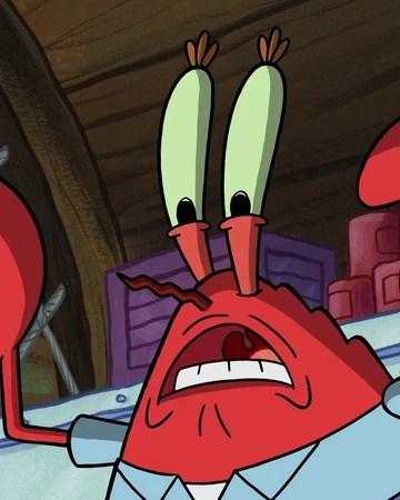 Who Am I Song Spongebob Squarepants : spongebob, squarepants, Encyclopedia, SpongeBobia, Fandom