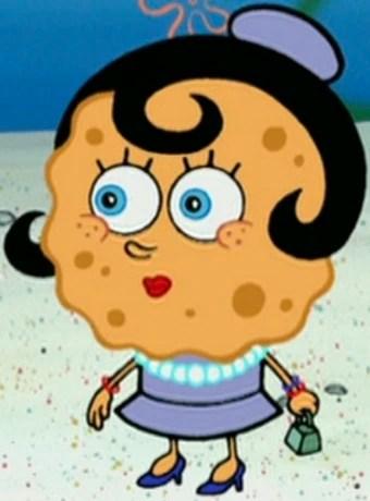 Spongebob Parents : spongebob, parents, SquarePants, Family, Encyclopedia, SpongeBobia, Fandom