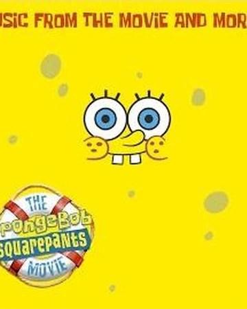 Who Am I Song Spongebob Squarepants : spongebob, squarepants, Employee, Month, (song), Encyclopedia, SpongeBobia, Fandom