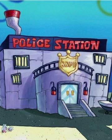 Spongebob 2024 : spongebob, Bikini, Bottom, SpongeBob, Fanon, Fandom