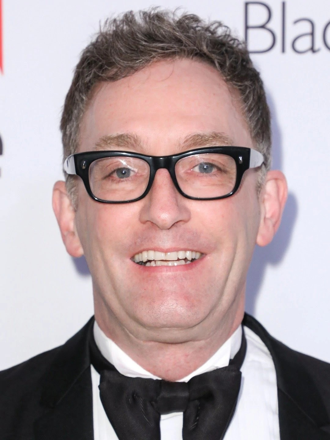 Tom Kenny Movies And Tv Shows : kenny, movies, shows, Kenny, Forces, Fandom