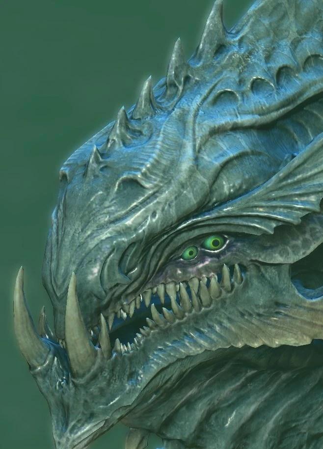 Ravasaur Hatchling - Item - World of Warcraft