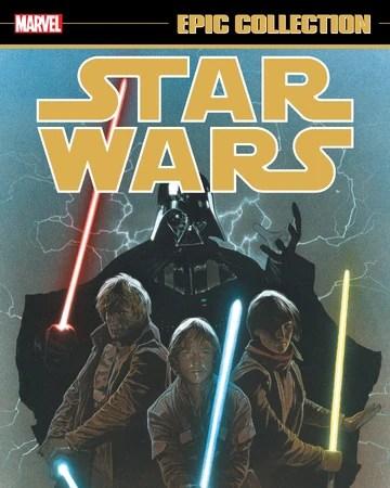 Star Wars The Old Republic 2 : republic, Legends, Collection:, Republic, Wookieepedia, Fandom