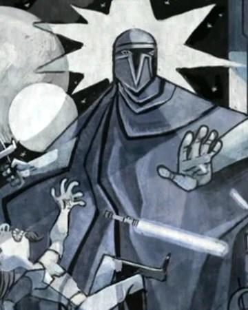 Galactic Republic   Wookieepedia   Fandom