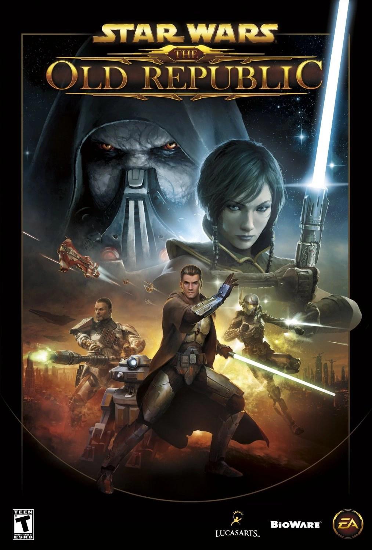 Star Wars Timeline Old Republic : timeline, republic, Wars:, Republic, Wookieepedia, Fandom